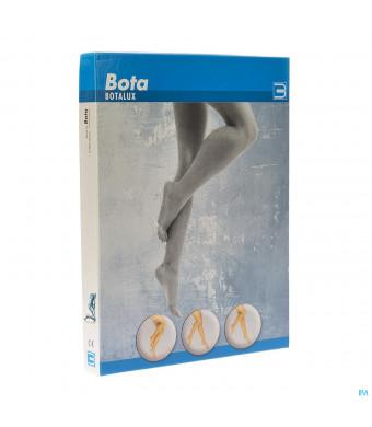 Botalux 140 Panty De Soutien Prim 41153741-31