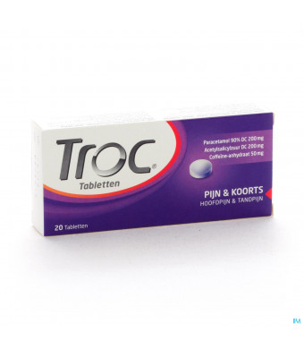 Troc Comp. 20 2 Couches1170232-31