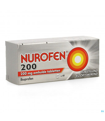 Nurofen Drag 48x200mg1180645-31