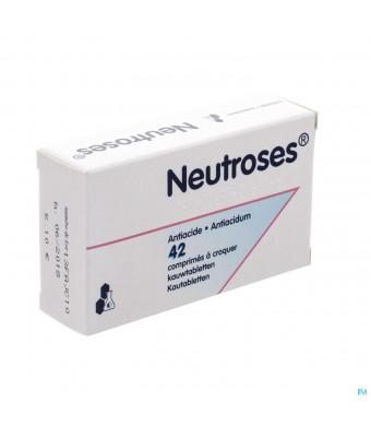 Neutroses Comp 421232990-33