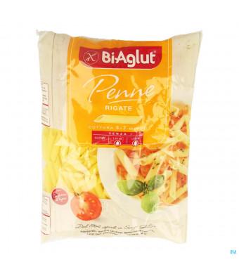 Bi-aglut Penne 500g 62321378082-31