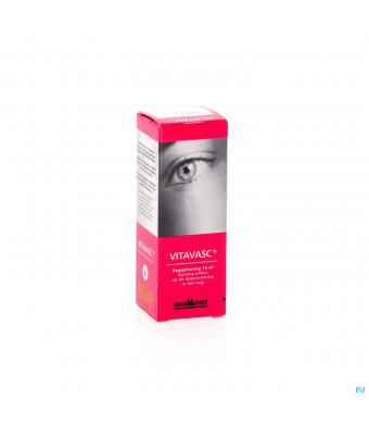 Vitavasc Gutt Oculaires 10ml1422435-31