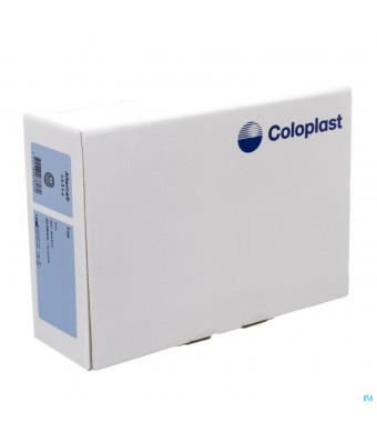 Alterna Free P/f Soft Midi 20-65mm 30 463461433770-32