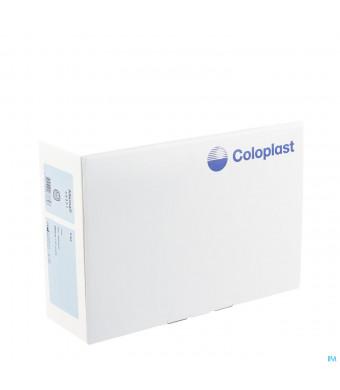 Alterna Free P/f Soft Midi 35mm 30 463511433804-30