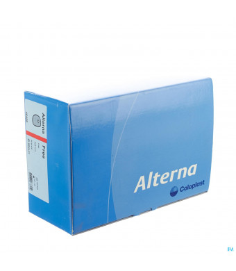 Alterna Free P/f Soft Maxi 50mm 30 464581434034-31