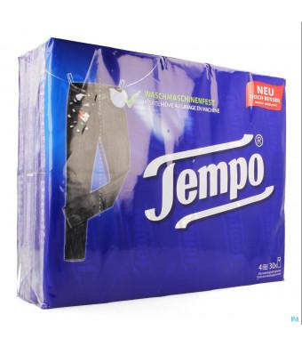 Tempo Plus Mouchoir 10x301434885-31