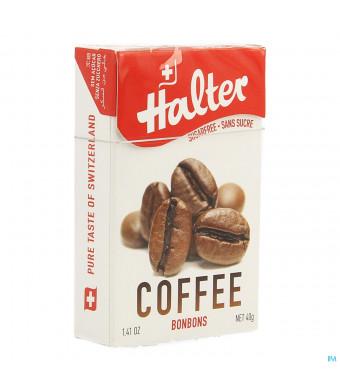 Halter Bonbon Cafe Ss 40g1449339-31
