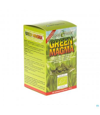 Green Magma 320 Comp 320 1363 Metagenics1451061-32