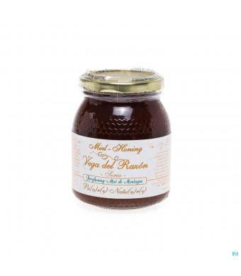 Soria miel de motagne miel aromatica 0,5 kg1462704-32