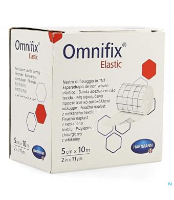 Omnifix Elastic. 5cmx10m 1 P/s1462852-31