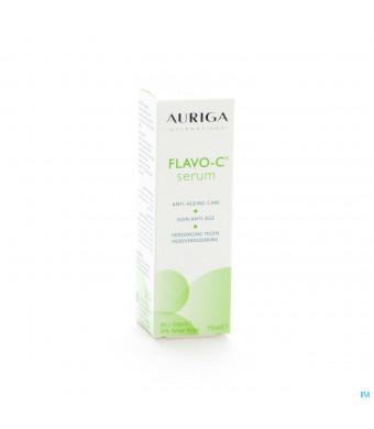 Auriga Flavo-c Serum Anti Rides 15ml1482041-30