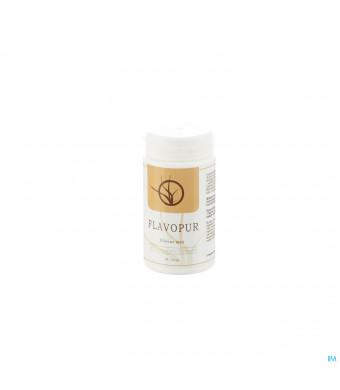 Flavopur Comp 100 Dynar1482868-31