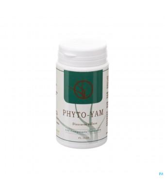 Phyto-yam Comp 100 Dynar1482876-31