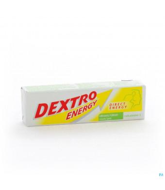 Dextro Energy Stick Citron 1x47g1485036-30