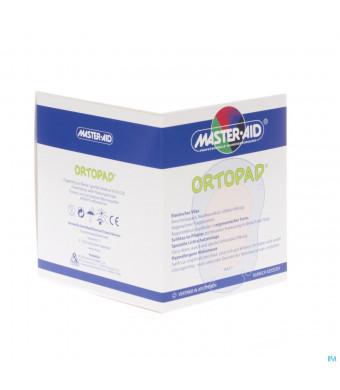 Ortopad Blanc Junior Pans Oculaire 501488378-32