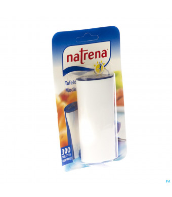 Natrena Comp 300 Modele De Table1489236-32