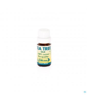 Tea Tree Huile/ Olie 10ml Deba1555226-31