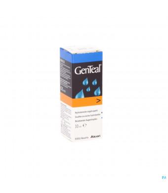 Genteal Collyre Fl 10ml1556000-32