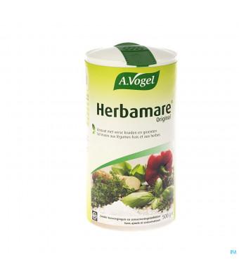 Vogel Herbamare Nf 500g1559871-32