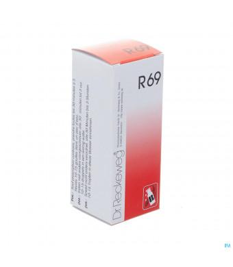 Reckeweg Dr. R69 Gutt 50ml1561992-32