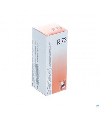Reckeweg Dr. R73 Gutt 50ml1562032-31