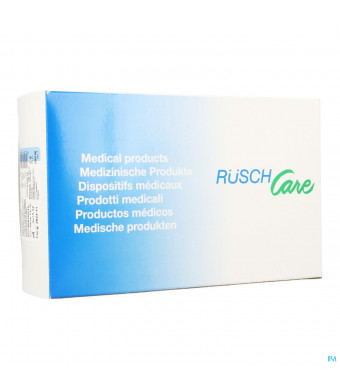 Ruschcare Eruplast Plus Women Ch10 20cm 60 8501601582782-31