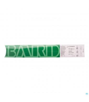 Biocath Standard 2-voie 16ch 30ml Bx22661603794-32