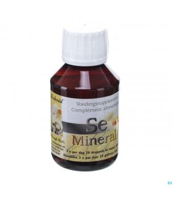 Herborist Se-mineral 100ml 0808a2126449-31