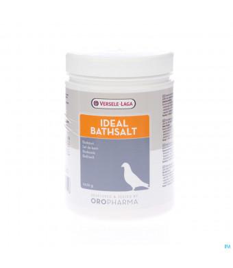 Ideal Bath Salt Pdr Pigeon 1000g3013240-31