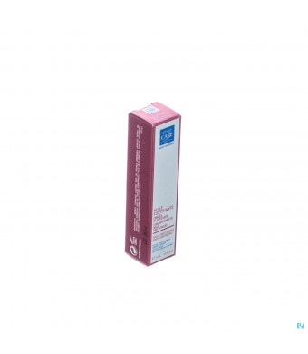 Eye Care Huile Fortifiante Ongles and Cuticules 5ml3021227-31