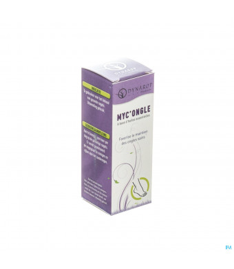 Mycongle Sol 30ml3021615-31