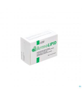 Armolipid Tabl 603024494-31