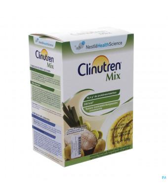Clinutren Mix Cabillaud-legumes Nf Sach 6x75g3026549-31