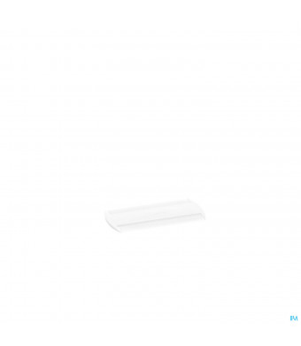 Peigne A Poux Blanc Credophar3027117-31