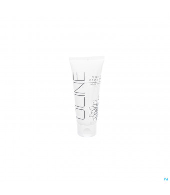 Oline Handcream White Lotus Tube 75ml3029394-31