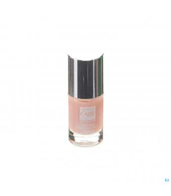 Eye Care Vao Perfection 1302 Rose Givre 5ml3032208-31