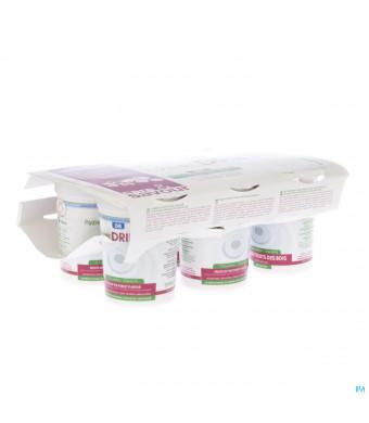 Hyperdrink Db Fruit Bois S/lactose Pot 6x200ml3033412-31
