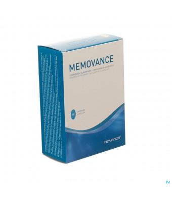 Inovance Memovance Caps 60 Ca1133035847-31