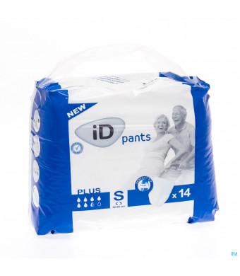 Id Pants S Plus 143039575-31