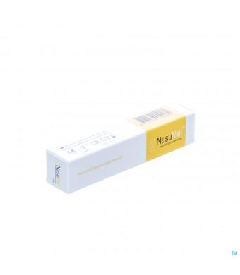 Nasumel Pommade Nasal Tube 15g3040151-31