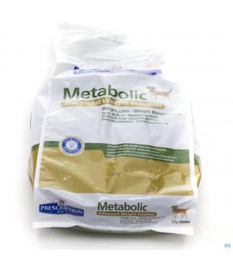 Prescription Diet Canine Metabolic 12kg3040672-31