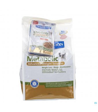 Prescription Diet Feline Metabolic 1,5kg3040698-31