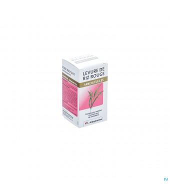 Arkogelules Levure De Riz Rouge 453041043-315