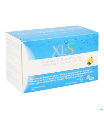 Xls Cure The Amincis. Froid 203045382-31