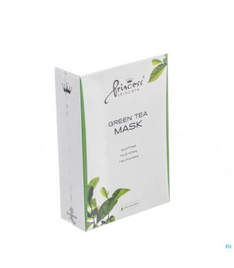 Princess Skincare Green Tea Mask 83046547-31