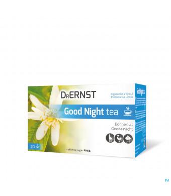 Dr Ernst Good night tea 20 Inf3051950-32