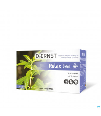 Dr Ernst Relax tea 20 Inf3051968-32