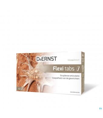 Dr Ernst Flexi tabs 42 Comp3052040-32