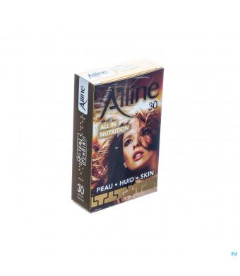 Alline Proderm Caps 303054020-31