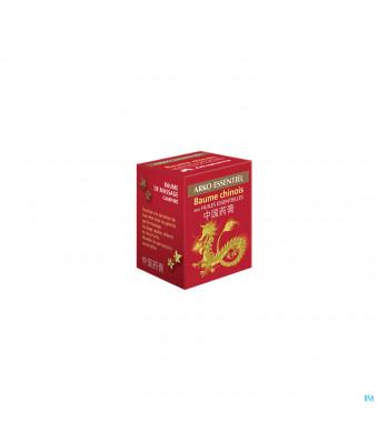 Arko Essentiel Baume Chinois Pot 30ml3054590-31